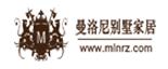 家具设计师就业方向_曼洛尼(北京)装饰设计有限公司