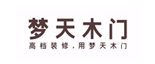 家具设计师就业方向_梦天木门集团有限公司