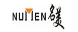 家具设计师就业方向_浙江春光名美家具制造有限公司